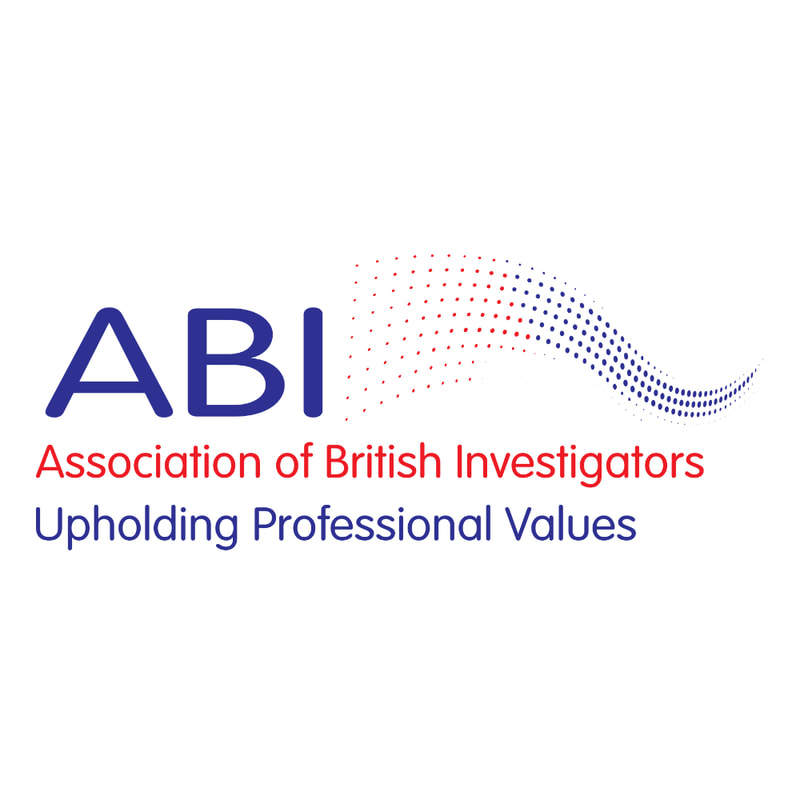 Airvis - Association of British Investigators